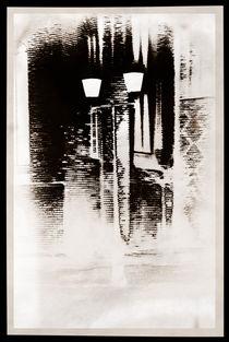 memories of light von ealin