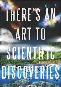 Scientific Discoveries by Shanda Nelson