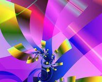 cubespace1.122 von claudiag