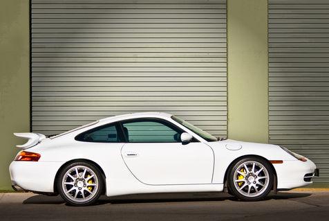 Porsche16a