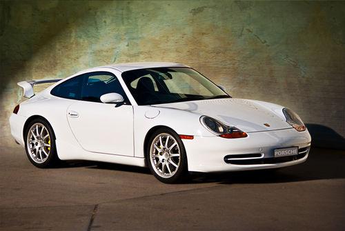 Porsche22a