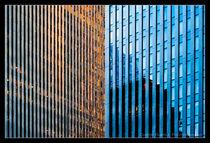 Fasadenlinien