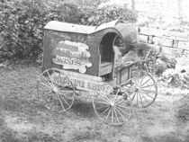 Fotosketcher-antique-wine-wagon