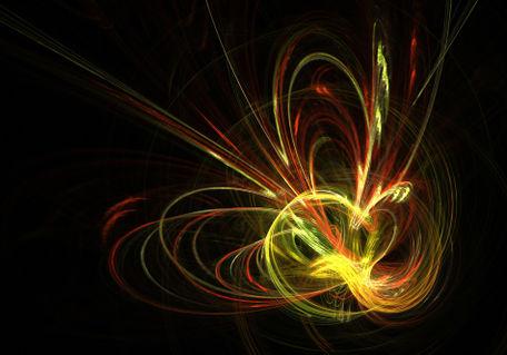 Way-of-light