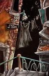 Venedig-illustration-kunstausstellung-2013-2014