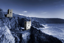 Bottallack in blue by Rob Hawkins