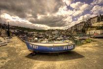 Mevagissy-harbour-1