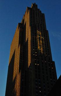 Rockefeller von joespics