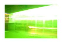 the green shop von Oliver Krug