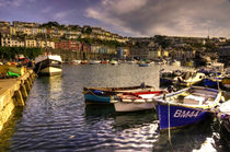Boats-at-brixham