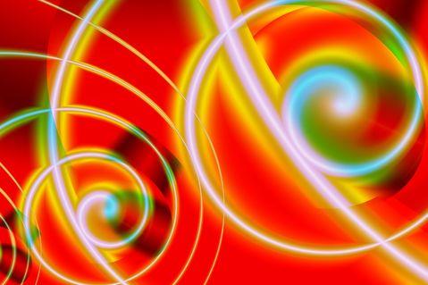 Spiral-sample-1111