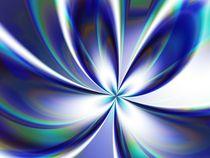 Switschflower3 von claudiag