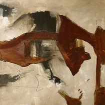 Erdelemente 3 by Frank Rebl
