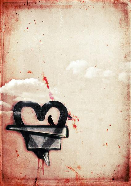 Broken-hearts-last-forever-v2-c-sybillesterk