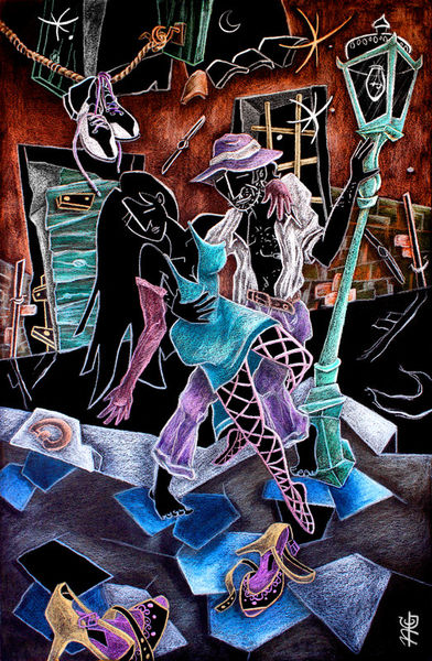 Milonga-buenos-aires-festival-tango-argentino