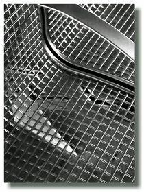 design makro von fotokunst66
