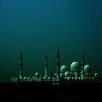 Arabian Time von Giulio Asso