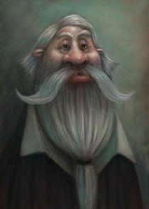Big-beard