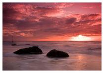 Hunstanton Sunset by royspics