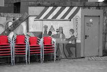 Cafetje von ropo13
