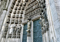 Fs-cologne-cathedral-f