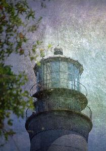 Beacon of Hope von Judy Hall-Folde