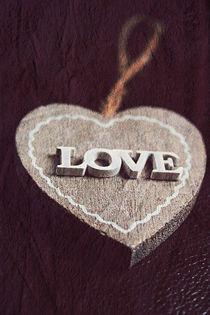 Loveis11