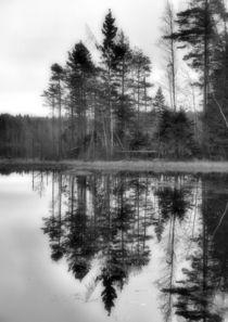 Scandinavia by pitquist