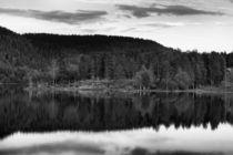 Scandinavian picture by pitquist