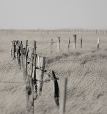 Nordsee by Jens Berger