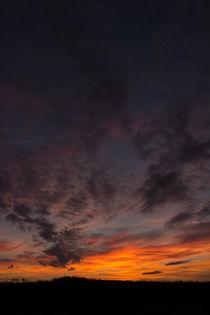 Jasper-sunset