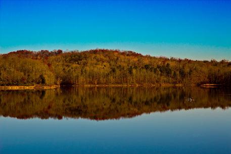 Lake-dahalonega
