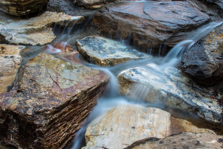 Majestic-falls