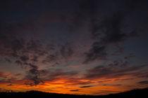 North-georgia-sunset