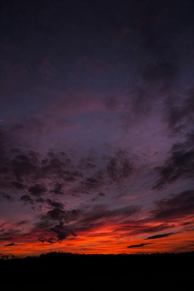 Sunset-over-georgia