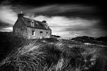 500px-old-house