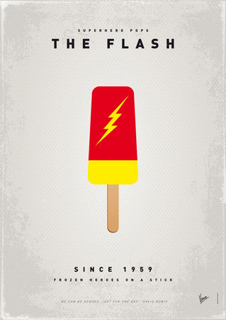 My-superhero-ice-pop-the-flash