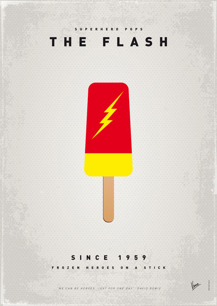 My-superhero-ice-pop-the-flash