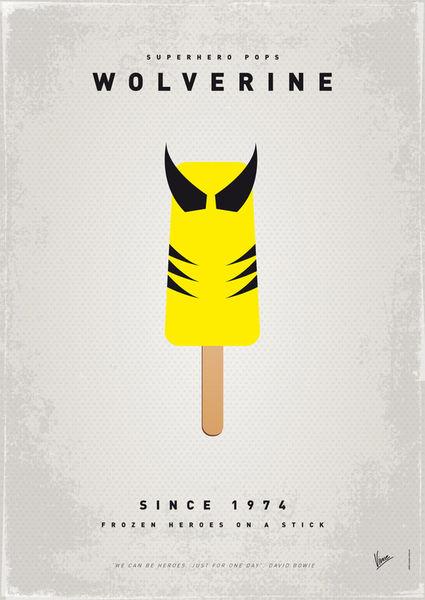 My-superhero-ice-pop-wolverine