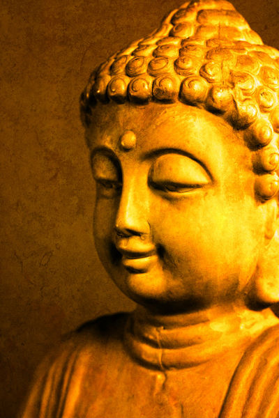 Buddha-portrait-2
