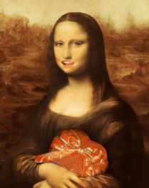 Mona-valentine-candy-2-a