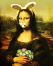 4-mona-lisa-easter-full-a
