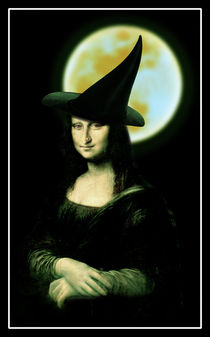 10-mona-witch-1