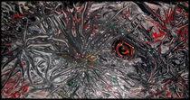 TEM'SION von Myosotis Girard