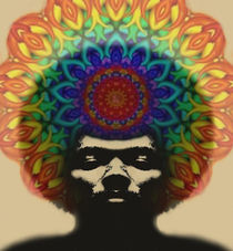 Afro-04