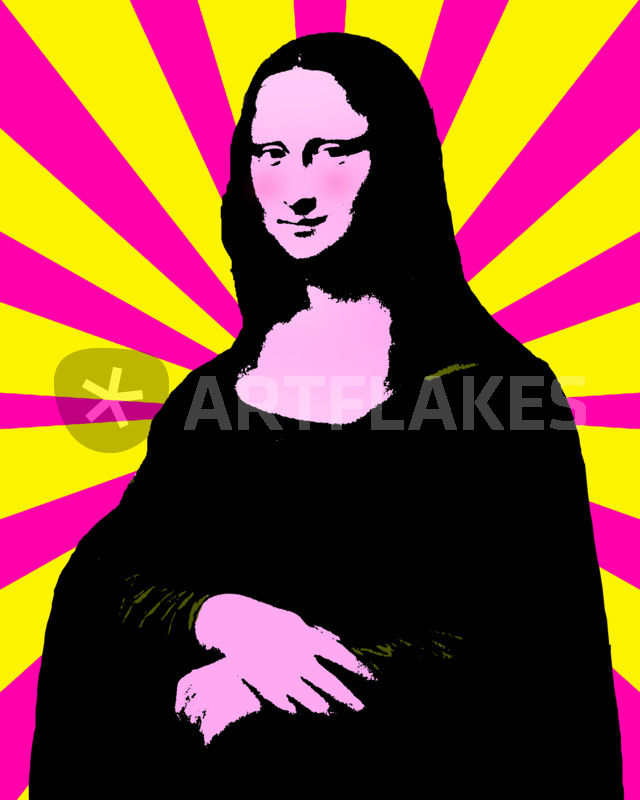 Souvent Graphics For Mona Lisa Graphics | www.graphicsbuzz.com AP94