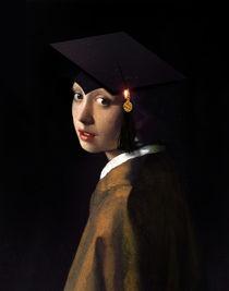 6-vermeer-2