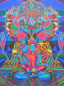 tantra lovers - 2012  von karmym