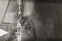 Yad Vashem von Barbara  Keichel