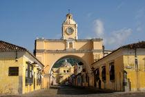 Antigua10-003